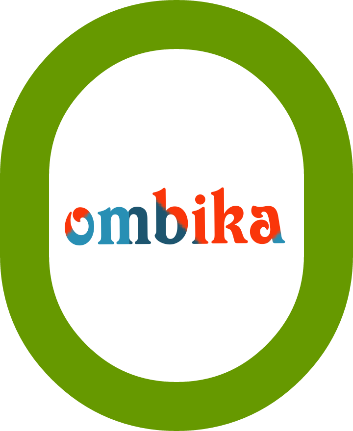 OMBIKA Sellers Zone